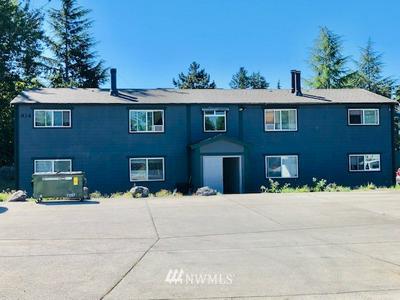 914 75TH ST E, Tacoma, WA 98404 - Photo 1