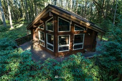 6792 ROCHE HARBOR RD, San Juan Island, WA 98250 - Photo 1