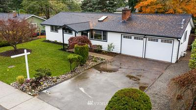 100 234TH PL SW, Bothell, WA 98021 - Photo 2