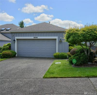 6506 N 54TH ST, Tacoma, WA 98407 - Photo 1