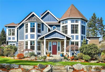 1625 105TH AVE SE, Bellevue, WA 98004 - Photo 1