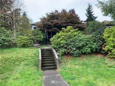 3626 LOMBARD AVE, Everett, WA 98201 - Photo 1