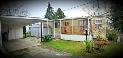 14322 ADMIRALTY WAY, Lynnwood, WA 98087 - Photo 2