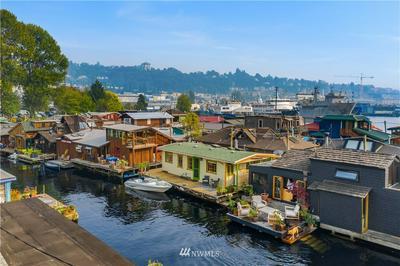2019 FAIRVIEW AVE E SLIP L, Seattle, WA 98102 - Photo 2