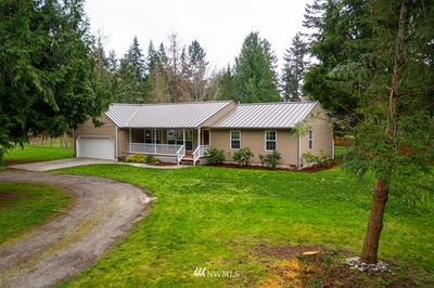 417 WANDERING LN, Coupeville, WA 98239 - Photo 2