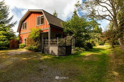 581 ELLWOOD DR, Coupeville, WA 98239 - Photo 2