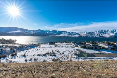 101 SKY HARBOR DRIVE, Chelan, WA 98816 - Photo 2