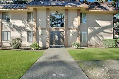 8635 ZIRCON DR SW UNIT R2, Lakewood, WA 98498 - Photo 1