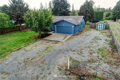 2330 200TH ST NE, Arlington, WA 98223 - Photo 2