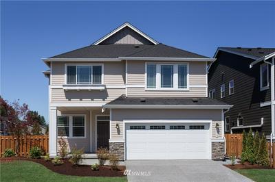4516 RIVERFRONT BLVD # 213, Everett, WA 98203 - Photo 1
