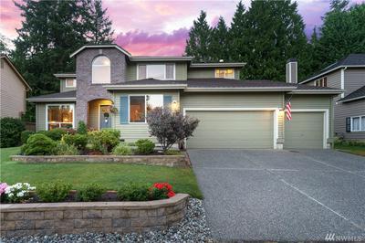 11819 40TH AVE SE, Everett, WA 98208 - Photo 1