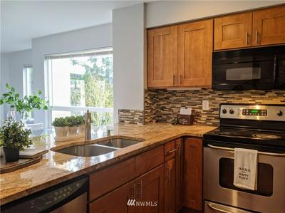 2740 76TH AVE SE # A209, Mercer Island, WA 98040 - Photo 2