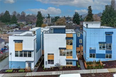 2504 SW FINDLAY ST # B, Seattle, WA 98106 - Photo 1