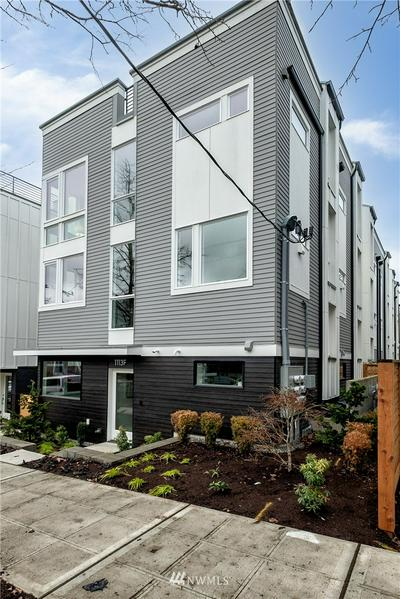 1328 E SPRING ST, Seattle, WA 98122 - Photo 1