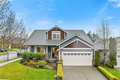 8545 28TH WAY SE, Olympia, WA 98513 - Photo 1