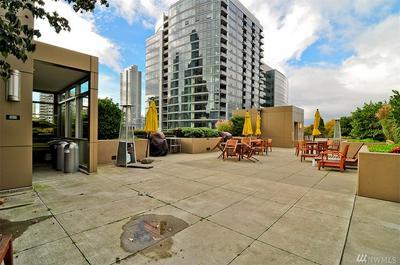 910 LENORA ST # S404, Seattle, WA 98121 - Photo 2