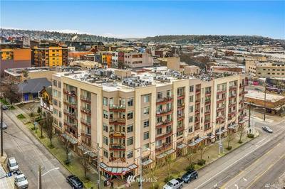 5650 24TH AVE NW UNIT 516, Seattle, WA 98107 - Photo 1