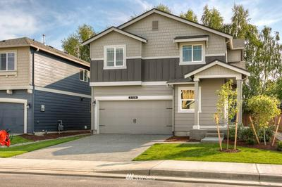11918 24TH DR SE # SG, Everett, WA 98208 - Photo 1