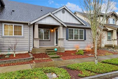 6531 INDIANA ST SE, Lacey, WA 98513 - Photo 1