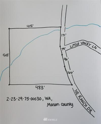291 NE RANCH DR, Tahuya, WA 98588 - Photo 1