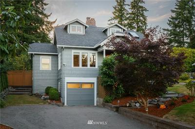6424 BEVERLY BLVD, Everett, WA 98203 - Photo 1