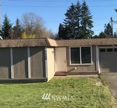 1118 PUGET ST NE, Olympia, WA 98506 - Photo 2