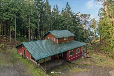 6390 CAPE GEORGE RD, Port Townsend, WA 98368 - Photo 2