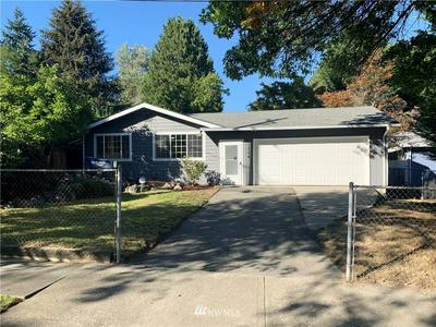 1224 SW 116TH ST, Seattle, WA 98146 - Photo 1