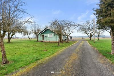 663 GORE RD, Onalaska, WA 98570 - Photo 2