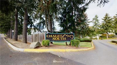 4008 S 158TH ST APT C, Tukwila, WA 98188 - Photo 2