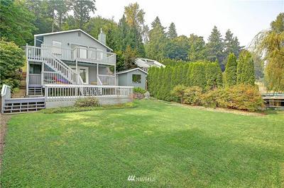 17621 OLIVE AVE, Stanwood, WA 98292 - Photo 2