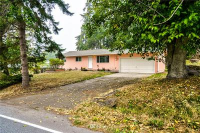 606 SALAL ST, Oak Harbor, WA 98277 - Photo 1