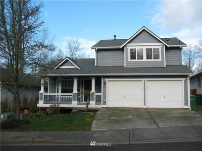 7725 62ND ST NE, Marysville, WA 98270 - Photo 1