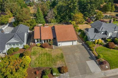 6715 N 28TH ST, Tacoma, WA 98407 - Photo 2