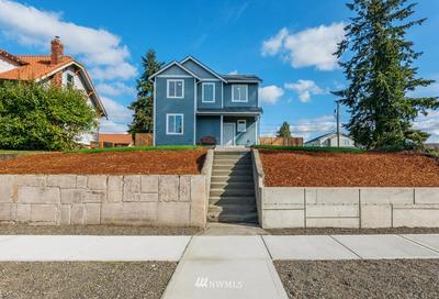 2537 S CUSHMAN AVE, Tacoma, WA 98405 - Photo 1