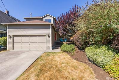 3135 34TH AVE S, Seattle, WA 98144 - Photo 2