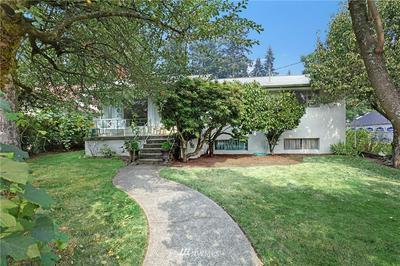 120 NE 133RD ST, Seattle, WA 98125 - Photo 1