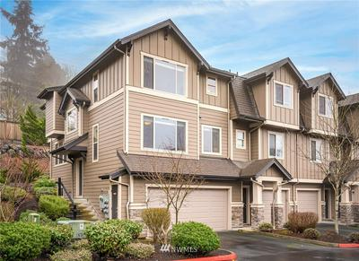 1900 WEAVER RD APT G101, Snohomish, WA 98290 - Photo 1
