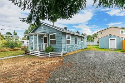 5711 E M ST, Tacoma, WA 98404 - Photo 2