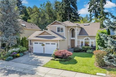 2326 143RD PL SW, Lynnwood, WA 98087 - Photo 1
