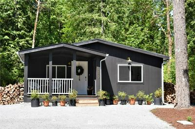 139 HOLIDAY LN, Packwood, WA 98361 - Photo 1