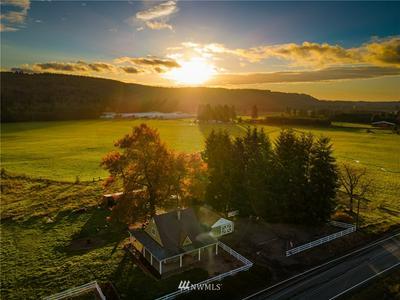3356 STATE HIGHWAY 508, Onalaska, WA 98570 - Photo 2