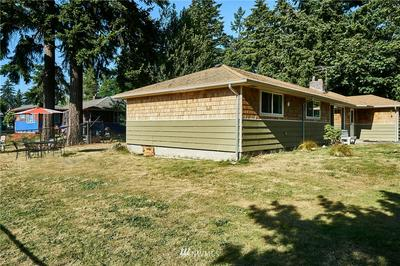 2640 S 310TH ST, Federal Way, WA 98003 - Photo 2