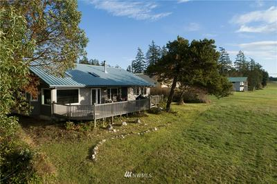 300 CESSNA AVE, San Juan Island, WA 98250 - Photo 1