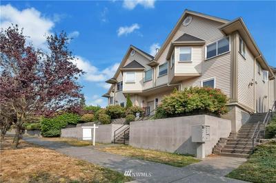 3315 ROCKEFELLER AVE UNIT 5, Everett, WA 98201 - Photo 1