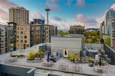 81 CLAY ST APT 426, Seattle, WA 98121 - Photo 2