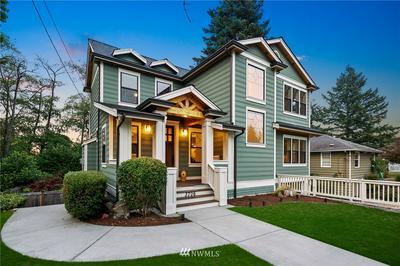 3706 W TILDEN ST, Seattle, WA 98199 - Photo 2