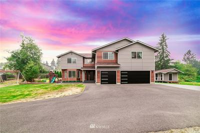 18203 140TH AVE SE, Renton, WA 98058 - Photo 1