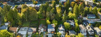 3629 23RD AVE W, Seattle, WA 98199 - Photo 2