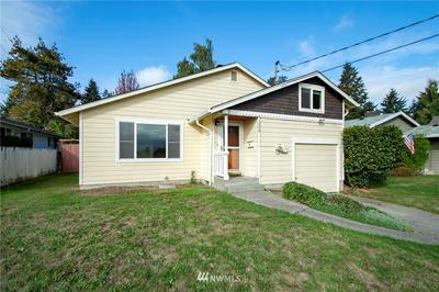 1026 PIERCE ST, Tacoma, WA 98405 - Photo 1